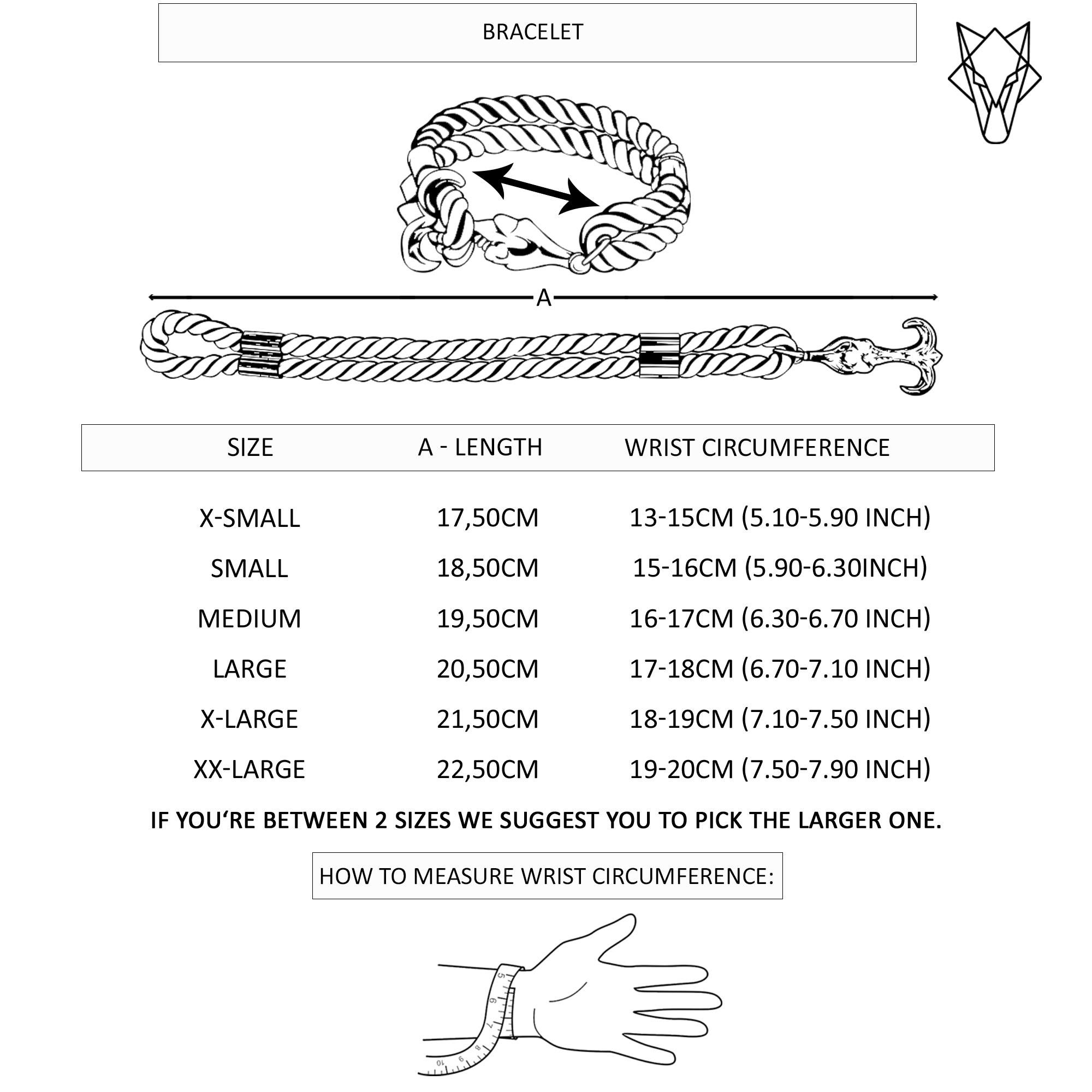 Bracelet-EN