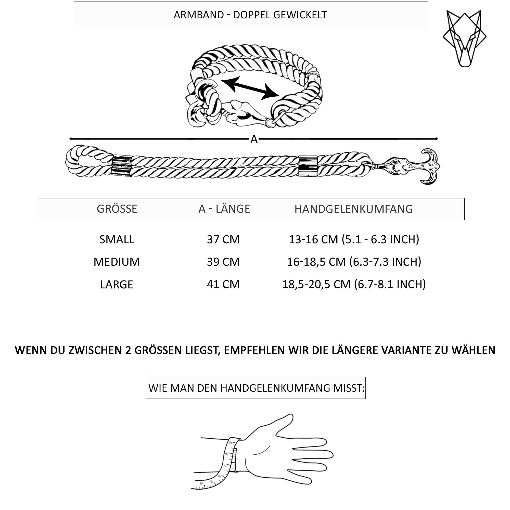 Bracelet-Double-Wrapped-DE