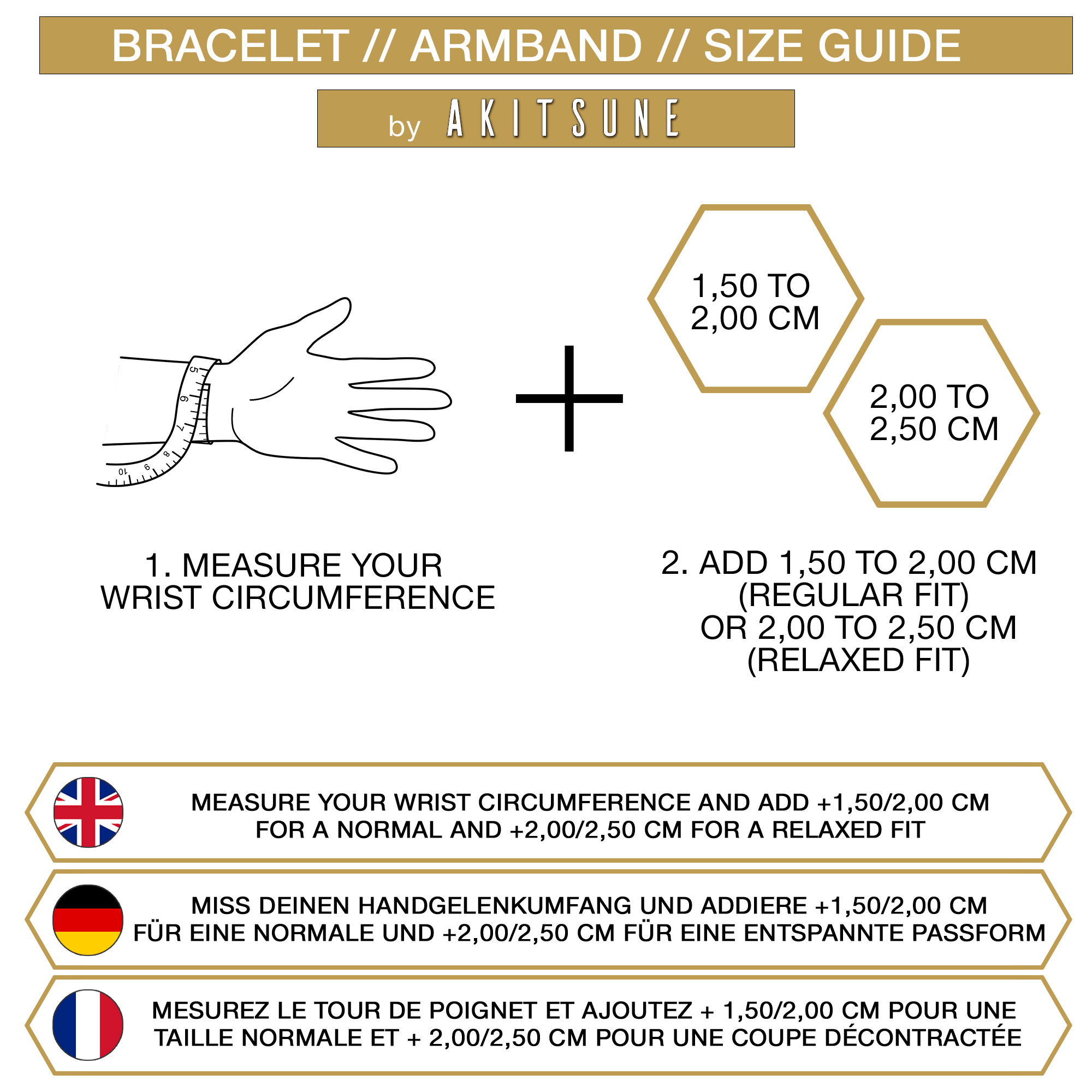 Bracelets-Size-Chart-Amazon-1-50-2-00cm-to-2-00-2-50cm