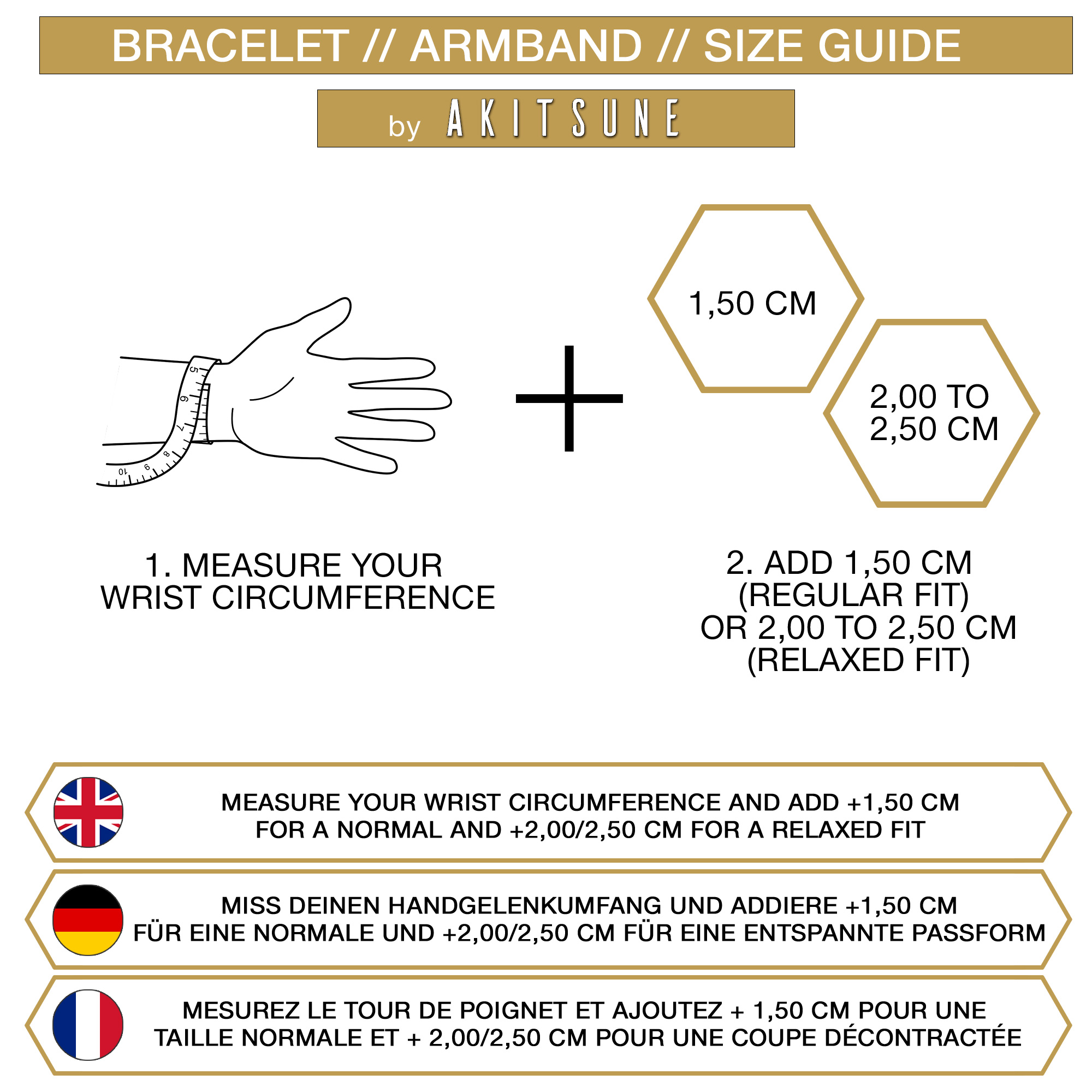 Bracelets-Size-Chart-Amazon-1-50-to-2-00-2-50cm