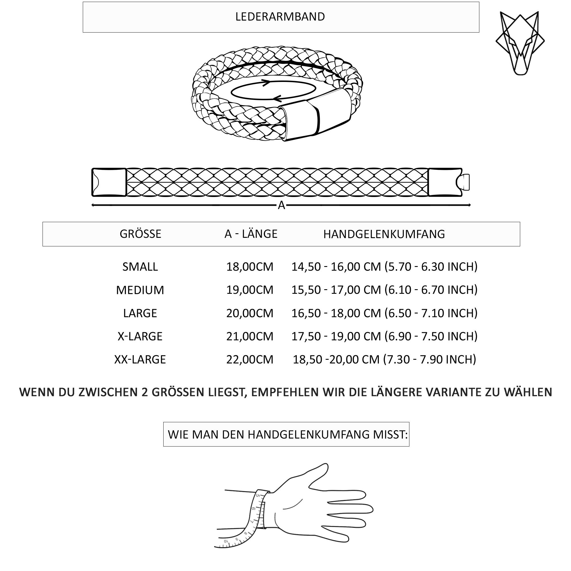Leather-Bracelets-DE