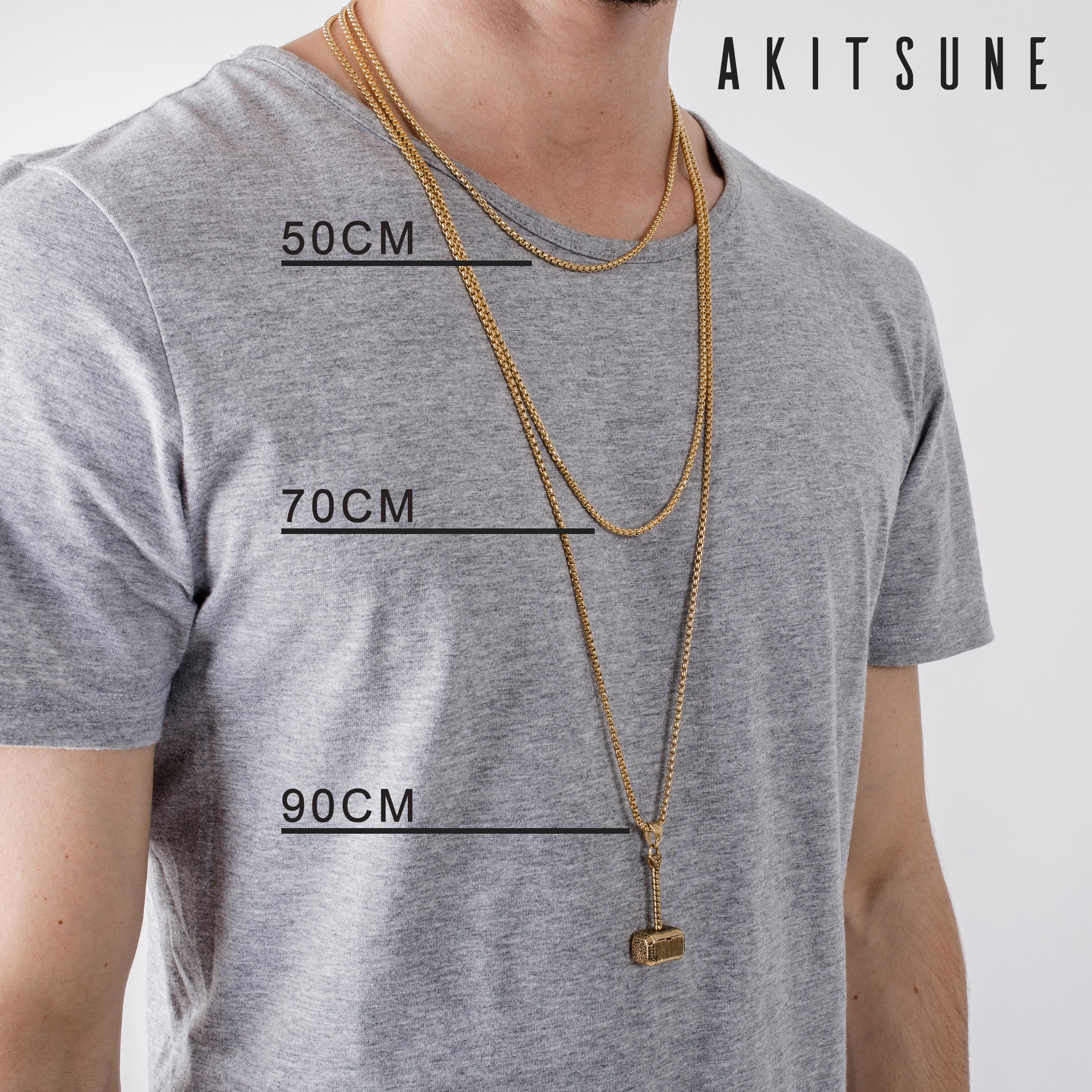 Akitsune-Chain-Length04hhSbIofyBhQ